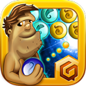 دانلود بازی چیدمان حباب ها Bubble Age v1.4 اندروید + تریلر