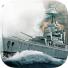 دانلود بازی ناوگان اقیانوسی Atlantic Fleet v1.12 اندروید – همراه نسخه مود شده + تریلر