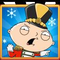 دانلود بازی مرد خانواده Family Guy The Quest For Stuff v1.59.2 اندروید