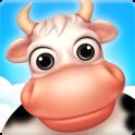 دانلود بازی مزرعه خانواده Family Farm Seaside v4.4.000 اندروید – همراه تریلر