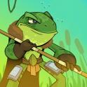 دانلود بازی سنگ طلسم Spellstone v1.19.1 اندروید – همراه تریلر