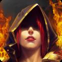 دانلود بازی امپراطوری عنصری Elemental Kingdoms v1.8.1 اندروید