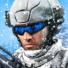 دانلود بازی نبرد ملت ها War of Nations: PvP Domination v4.0.0 اندروید – همراه تریلر