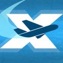 دانلود بازی شبیه ساز پرواز ایکس X-Plane 10 Flight Simulator v10.5.0 اندروید – همراه دیتا