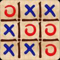 دانلود بازی دوز TicTacToe v8.0.58 اندروید