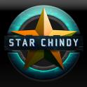 دانلود بازی ستاره چایندی Star Chindy: Sci-Fi roguelike v2.4.3 اندروید – همراه دیتا + تریلر