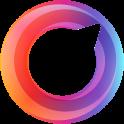 دانلود Solo Launcher 2.7.3.5 برنامه سولو لانچر اندروید