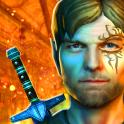 دانلود بازی آرالون Aralon: Forge and Flame 3d RPG v2.41 اندروید – همراه دیتا + تریلر