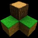 دانلود بازی هنر بقا Survivalcraft v1.29.12.0 اندروید
