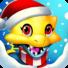 دانلود بازی شهر اژدها Dragon City v3.10.2 اندروید – همراه نسخه مود