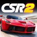 دانلود بازی مسابقات شتاب ۲ – CSR Racing 2 v1.4.5 اندروید – همراه دیتا + تریلر