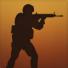 دانلود بازی بن بست Standoff : Multiplayer v1.6.0 اندروید – همراه دیتا + مود + تریلر