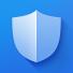دانلود برنامه امنیتی CM Security Antivirus AppLock v2.10.5 اندروید – همراه تریلر
