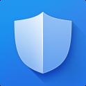 دانلود برنامه امنیتی CM Security Antivirus AppLock v2.11.1 اندروید – همراه تریلر