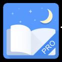 دانلود برنامه کتابخوانی حرفه ای Moon+ Reader Pro v3.4.2 اندروید – همراه نسخه مود