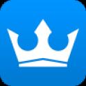 دانلود نرم افزار کینگ روت KingRoot v4.8.0 اندروید – همراه نسخه ویندوز