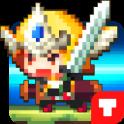 دانلود بازی جویش صلیبیون Crusaders Quest v3.6.6.KG اندروید – همراه تریلر