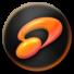 دانلود پلیر قدرتمند jetAudio Music Player+EQ Plus v7.2.1 اندروید – همراه تریلر