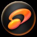 دانلود پلیر قدرتمند jetAudio Music Player+EQ Plus v6.6.2 Material Design اندروید – همراه تریلر