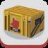 دانلود بازی کیس کلیکر Case Clicker v2.0.0 اندروید – همراه نسخه مود + تریلر
