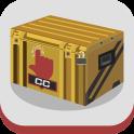دانلود بازی کیس کلیکر Case Clicker 2 v2.0.5 اندروید – همراه تریلر