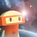 دانلود بازی پیدایش زمین OPUS: The Day We Found Earth v1.6.0 اندروید – همراه نسخه مود + تریلر