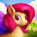 دانلود بازی مزرعه پریان Fairy Farm v3.0.0 اندروید – همراه دیتا + مود + تریلر