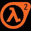 دانلود بازی نیمه جان ۲ – Half-Life 2 v56 اندروید – همراه دیتا + تریلر