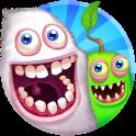 دانلود بازی هیولا های آوازه خوان My Singing Monsters v2.0.9 اندروید – همراه نسخه مود + تریلر