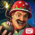 دانلود بازی اکشن و آنلاین Blitz Brigade – Online FPS fun v2.9.0h اندروید
