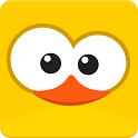 دانلود بازی هیجان انگیز Tap Tap Dash v1.848 اندروید – همراه تریلر