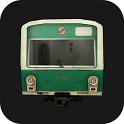 دانلود بازی شبیه ساز قطار Hmmsim 2 – Train Simulator 1.2.7 اندروید – بدون نیاز به دیتا + تریلر