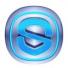 دانلود برنامه امنیتی و آنتی ویروس ۳۶۰ Security – Antivirus Boost v3.5.1 اندروید – همراه تریلر