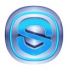 دانلود برنامه امنیتی و آنتی ویروس ۳۶۰ Security – Antivirus Boost v3.7.5 اندروید – همراه تریلر