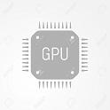 آموزش تشخیص دیتا مناسب بازی برای پردازنده دستگاه اندروید