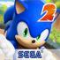 دانلود بازی سونیک Sonic Dash 2: Sonic Boom v1.4.4 اندروید – همراه تریلر