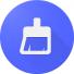 دانلود برنامه بهینه ساز Power Clean – Optimize Cleaner v2.8.6.6 اندروید – همراه تریلر
