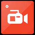 دانلود AZ Screen Recorder – No Root 4.8.7 برنامه ضبط فیلم از صفحه نمایش اندروید