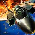دانلود بازی خشم نیروهای هوایی Air Force Fury v1.0.8 اندروید