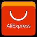 دانلود AliExpress Shopping App 6.2.1 برنامه فروشگاه علی اکسپرس اندروید