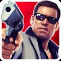 دانلود بازی تمام اسلحه ها All Guns Blazing v1.901 اندروید – همراه دیتا + تریلر