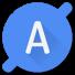 دانلود نرم افزار مدیریت شارژ Ampere Pro v2.01.2 اندروید