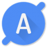 دانلود نرم افزار مدیریت شارژ Ampere Pro v2.02.5 اندروید