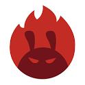 دانلود برنامه تعیین بنچمارک های سخت افزار گوشی AnTuTu Benchmark v6.0.2 اندروید