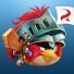 دانلود بازی نبرد پرندگان خشمگین Angry Birds Epic v1.3.7 اندروید – همراه دیتا + تریلر + XAPK