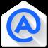 دانلود نرم افزار مدیریت ایمیل Aqua Mail – email app Pro v1.6.1.0-dev4.9-2 اندروید
