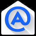 دانلود نرم افزار مدیریت ایمیل Aqua Mail Pro 1.12.0-661 Final Stable اندروید