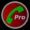 دانلود برنامه ضبط مکالمات Automatic Call Recorder Pro v5.15 اندروید