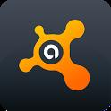 دانلود آنتی ویروس قدرتمند اوست Avast Mobile Security & Antivirus v4.0.8139 اندروید – همراه تریلر