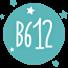 دانلود B612 – Selfiegenic Camera 5.6.0 برنامه تصاویر سلفی اندروید